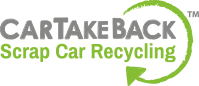 CarTakeBack Scrap Car Recycling
